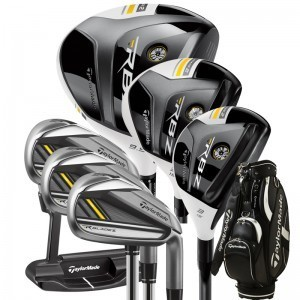 Taylormade Rbz Stage 2 Driver >> Taylor Made RBZ Rental Clubs Phoenix or Scottsdale Vacation
